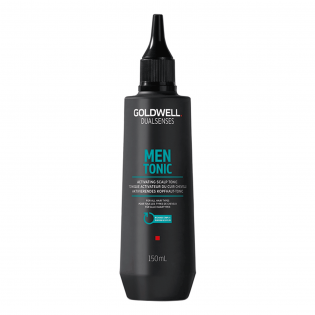Goldwell Dualsenses Men Scalp Activator Tonic 150ml