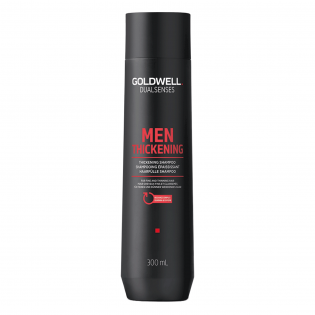 Goldwell Dualsenses Thickening Shampoo 300ml