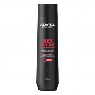 Goldwell Dualsenses Thickening Shampoo 300ml