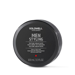 Goldwell Men Styling Cream Paste Wax 100ml