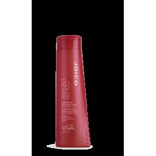 Joico Color Harden Shampoo 300ml