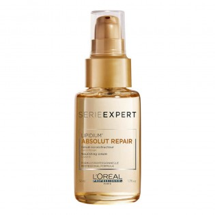 l'oréal professionel Series Expert Absolut Repair Serum 50ml