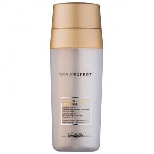 l'oréal professionel Series Expert Absolut RepairDouble Serum 2x15ml