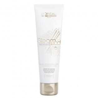 L'Oréal Professionel Steampod Creme cabelos Espessos 150ml