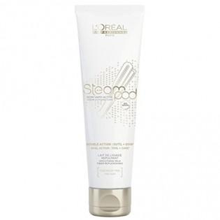 L'Oréal Professionel Steampod Creme cabelos Finos 150ml