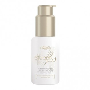 l'oréal professionel Serum Steampod 50ml