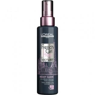 L'Oréal Professionnel Tecni.Art French girl hair Messy Cliché 150ml