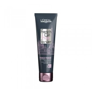 L'Oréal Professionnel Tecni.Art French girl hair french Froisse 150ml