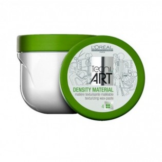 L'Oréal Professionnel Tecni.Art Density Material Paste 100ml