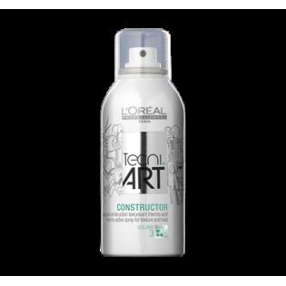 L'Oréal Professionnel Tecni.Art Constructor spray 150ml