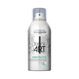 L'Oréal Professionnel Tecni.Art Constructor spray 150ml