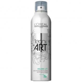 L'Oréal Professionnel Tecni.Art Volume Lift spray 250ml