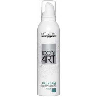 L'Oréal Professionnel Tecni.Art Full Volume Mousse 250ml