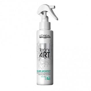 L'Oréal Professionnel Tecni.Art Architect Volume 150ml