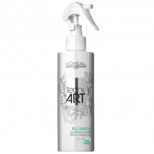 L'Oréal Professionnel Tecni.Art Volume Pli Spray150ml