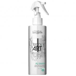 L'Oréal Professionnel Tecni.Art  Volume Pli Spray150ml
