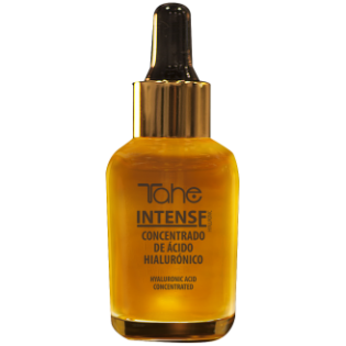 TAHE Intense Hyaluronic Acid Concentrate 30ml
