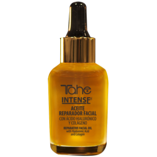 Tahe Intense Aceite Reparador Facial 30ml