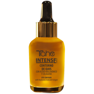Tahe Intense Eye Contour 30ml