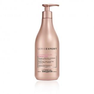 L'Oréal Professionnel SerieExpert Vitamino color Fresh Feel Mascara 500ml