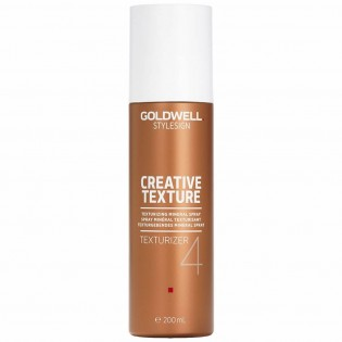 Goldwell Stylesign Creative Texture Texturizer Spray Mineral 200ml