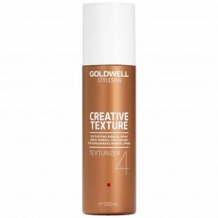 Goldwell Stylesign Creative Texture Texturizer Spray Mineral 200ml