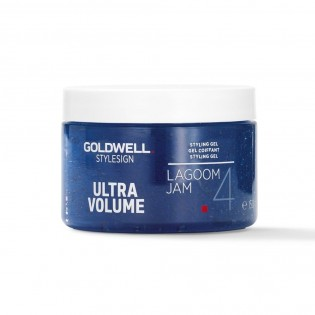 Goldwell Ultra Volume Lagoom Jam Gel Modelador 150ml