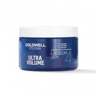 Goldwell Stylesign Ultra Volume Lagoom Jam Gel Modelador 150ml