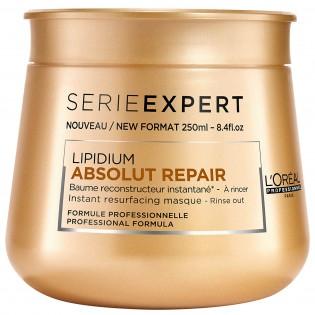 L'Oréal Professionnel Serie Expert Absolut Repair Mascara 250ml