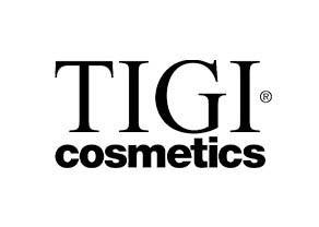 TIGI - COSMETICS