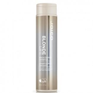 Joico Blonde Life Shampoo...