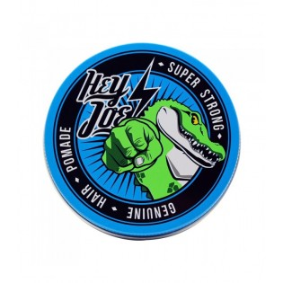 Hey Joe Pomade Super Strong...