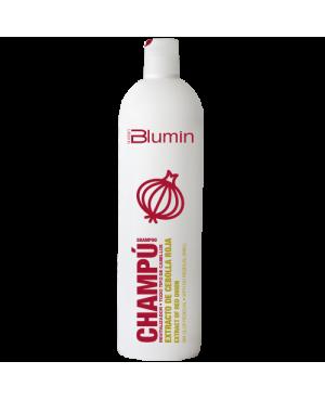 Blumin Red Onion Champo 1000ml