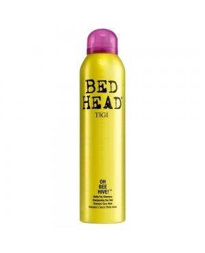 Bed Head by TIGI Oh Bee...