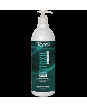 Tahe Fitoxil strong shampoo...