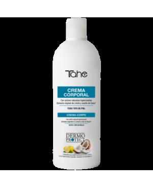 Tahe dermoprotec Body Cream...