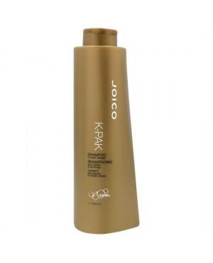 Joico K-Pak  Shampoo 1000ml