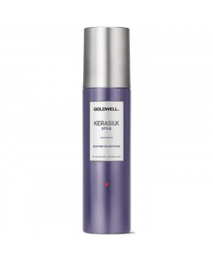 Goldwell Kerasilk Bodfying...