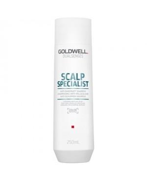 Goldwell Dualsenses Scalp...