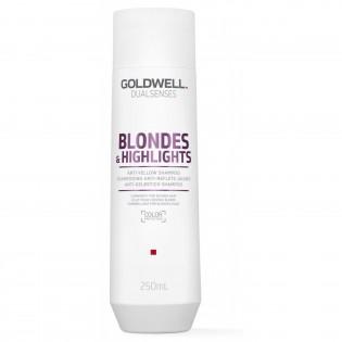 Goldwell Dualsenses Blondes...