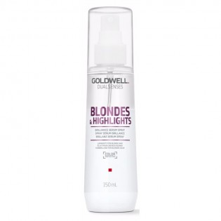 Goldwell Dualsenses Blondes...