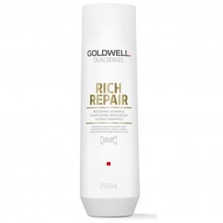 Goldwell Dualsenses Rich...