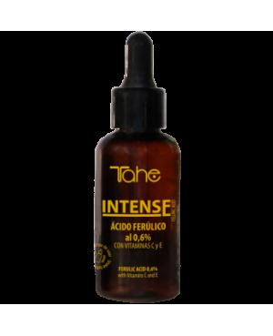 TAHE Intense Ferulic Acid...