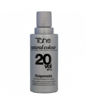 Tahe Oxidante 20 vol (3%) 60ml