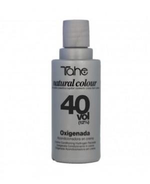 Tahe Oxidante 40 vol (12%)...