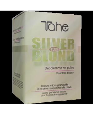 Tahe silver Blond Plus...