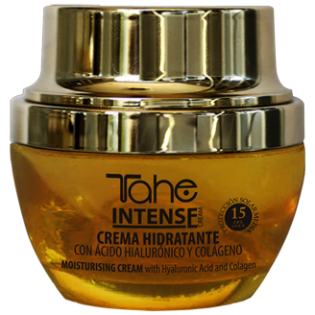 Tahe Intense Moisturizing...
