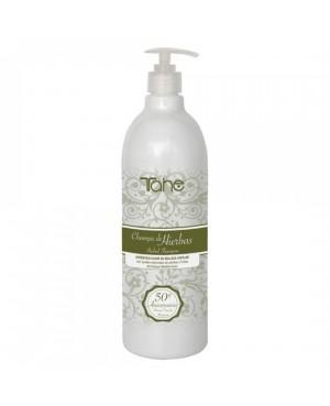 Tahe Duo Herbal Shampoo 1000ml