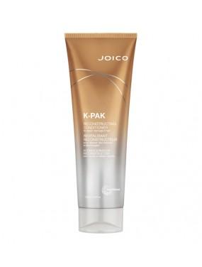 Joico K-Pak Conditioner 300ml