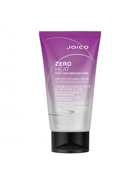 Joico Zero Heat Air Dry...
